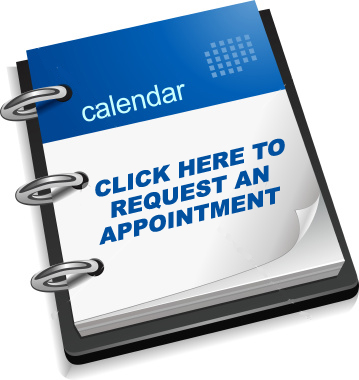 Click to make an online appointment